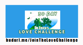 Join the Love Challenge